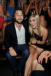 "May 22, 2010: Ryan Eggold of ""90210"" at Lavo Nightclub"