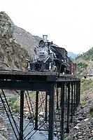 Trains & More