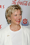 "BEVERLY HILLS, CA. - May 09: Annette Bening  arrives at the 3rd Annual ""Noche de Ninos"" Gala at the Beverly Hilton Hotel on May 9, 2009 in Beverly Hills, California."