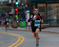 Medtronic TwinCities 1 Mile