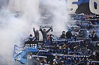 20190127 Calcio Atalanta Roma Serie A