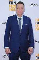 "17 June 2017 - Culver City, California - Holt McCallany. LA Film Festival Premiere of ""Shot Caller"" held at ArcLight Culver City in Culver City. Photo Credit: Birdie Thompson/AdMedia"