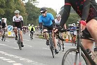 2017-09-24 VeloBirmingham 169 MA course