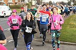 2018-02-18 Hampton Court Half 171 TRo