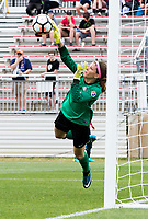 Washington Spirit vs North Carolina Courage, April 15, 2017