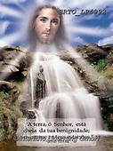 Alfredo, EASTER RELIGIOUS, OSTERN RELIGIÖS, PASCUA RELIGIOSA, paintings+++++,BRTOLP4992,#er#, EVERYDAY