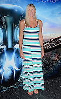 'Earth To Echo' Special Screening at The Mayfair Hotel, London on July 20th 2014<br /> <br /> Photo by Vivienne Vincent