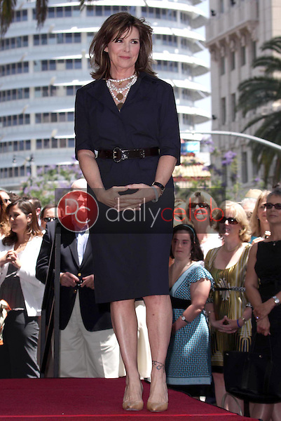 Susan Saint James<br />at the award ceremony honoring Susan Saint James with a star on the Hollywood Walk of Fame. Hollywood Blvd., Hollywood, CA. 06-11-08<br />Dave Edwards/DailyCeleb.com 818-249-4998