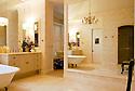 Inwood residential bath