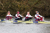 Crew: 264   W 4-   Oxford Brookes University Boat Club   OXB-W4-<br /> <br /> Wallingford Head 2017<br /> <br /> To purchase this photo, or to see pricing information for Prints and Downloads, click the blue 'Add to Cart' button at the top-right of the page.