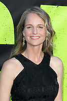 Helen Hunt at the Premiere of Universal Pictures' 'Savages' at Westwood Village on June 25, 2012 in Los Angeles, California. &copy;&nbsp;mpi21/MediaPunch Inc. /&Acirc;&uml;NORTEPHOTO&Acirc;&uml;<br />