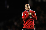 180713 Wayne Rooney transfer speculation