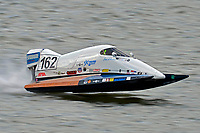 #162   (SST-60)