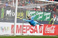 Osasuna-SportingGijon