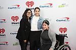 102.7 KIIS FM - Los Angeles - PASSWORD: JB2018