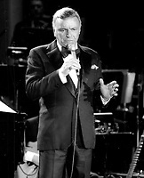 Frank Sinatra 1981<br /> Photo By Adam Scull/PHOTOlink.net