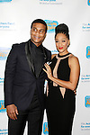 LOS ANGELES - DEC 4: Cory Hardrict, Tia Mowry at The Actors Fund's Looking Ahead Awards at the Taglyan Complex on December 4, 2014 in Los Angeles, California