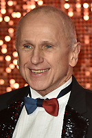 Wayne Sleep<br /> The ITV Gala at The London Palladium, in London, England on November 09, 2017<br /> CAP/PL<br /> &copy;Phil Loftus/Capital Pictures