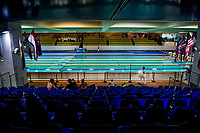 Stade Louis II<br /> Mare Nostrum 2017<br /> Monaco, Principality of Monaco <br /> Day02 11-06-2017<br /> Photo Andrea Masini/Deepbluemedia/Insidefoto