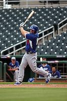 Aaron Miller - 2014 AIL AIL Dodgers (Bill Mitchell)
