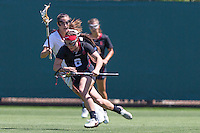 05012016 Stanford vs. USC
