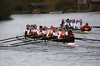 Crew: 237   W J15 8+   Lea Rowing Club   LEA-MACLEHOSE GRIFFIN<br /> <br /> Wallingford Head 2017<br /> <br /> To purchase this photo, or to see pricing information for Prints and Downloads, click the blue 'Add to Cart' button at the top-right of the page.