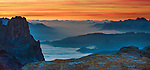 South Tyrolean Dolomites, Italy<br /> Dolomiti, Italia