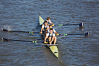 Crew: 234  PTR (F)  Putney Town RC (A Duncomb)  4- Chall<br /> <br /> Fours Head of the River 2018<br /> <br /> To purchase this photo, or to see pricing information for Prints and Downloads, click the blue 'Add to Cart' button at the top-right of the page.