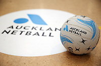 Auckland Netball and Northern Stars 190317