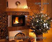 Marek, CHRISTMAS SYMBOLS, WEIHNACHTEN SYMBOLE, NAVIDAD SÍMBOLOS, photos+++++,PLMPSW39,#xx#