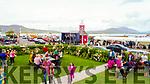 Valentia Island King Scallop Festival 2017.