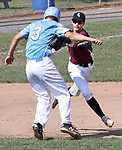 BRISTOL  CT. - 26 July 2019-072619SV05-<br />