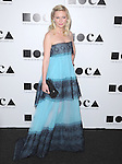 "Kirsten Dunst  at The 2011 MOCA Gala ""An Artist's Life Manifesto"" With Artistic Direction From Marina Abramovic held at MOCA Grand Avenue in Los Angeles, California on November 12,2011                                                                               © 2011 Hollywood Press Agency"