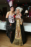 Michelle Bolger with her mam June at her fancy dress birthday party in Nano Reids...Photo NEWSFILE/Jenny Matthews.(Photo credit should read Jenny Matthews/NEWSFILE)....This Picture has been sent you under the condtions enclosed by:.Newsfile Ltd..The Studio,.Millmount Abbey,.Drogheda,.Co Meath..Ireland..Tel: +353(0)41-9871240.Fax: +353(0)41-9871260.GSM: +353(0)86-2500958.email: pictures@newsfile.ie.www.newsfile.ie.FTP: 193.120.102.198.