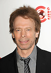 "Jerry Bruckheimer at the ""Walt Disney CinemaCon Photo Op"" held at the Caesar's Palace Las Vegas on April 17, 2013"