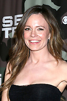 """LOS ANGELES - FEB 25:  Rachel Boston at the """"Seal Team"""" Screening at the ArcLight Hollywood on February 25, 2020 in Los Angeles, CA"""