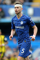 Jorginho of Chelsea during Chelsea vs Watford, Premier League Football at Stamford Bridge on 5th May 2019