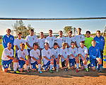 11 MRHS Soccer Boys 01 Conant
