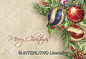 Marcello, CHRISTMAS SYMBOLS, WEIHNACHTEN SYMBOLE, NAVIDAD SÍMBOLOS, paintings+++++,ITMCXM1991,#XX#