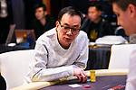 Lee Chi Ming