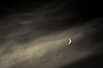 Moon Studies 2