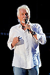 Kenny Rogers 2012