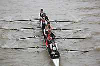 Crew: 131   City of Bristol (Bloom)   WIM2<br /> <br /> Quintin Head 2018<br /> <br /> To purchase this photo, or to see pricing information for Prints and Downloads, click the blue 'Add to Cart' button at the top-right of the page.