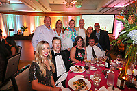 Ronald McDonald House Jacksonville annual McGala fundraiser Saturday, May 19, 2018 at the Marriott Sawgrass in Ponte Vedra Beach, Fl.