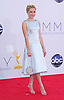 "KIERNAN SHIPKA - 64TH PRIME TIME EMMY AWARDS.Nokia Theatre Live, Los Angelees_23/09/2012.Mandatory Credit Photo: ©Dias/NEWSPIX INTERNATIONAL..**ALL FEES PAYABLE TO: ""NEWSPIX INTERNATIONAL""**..IMMEDIATE CONFIRMATION OF USAGE REQUIRED:.Newspix International, 31 Chinnery Hill, Bishop's Stortford, ENGLAND CM23 3PS.Tel:+441279 324672  ; Fax: +441279656877.Mobile:  07775681153.e-mail: info@newspixinternational.co.uk"