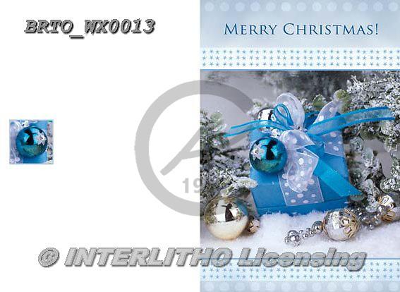 Alfredo, CHRISTMAS SYMBOLS, WEIHNACHTEN SYMBOLE, NAVIDAD SÍMBOLOS, photos+++++,BRTOWX0013,#xx#