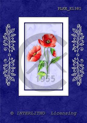 Kris, FLOWERS, paintings, PLKKK1381,#f#