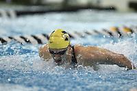 February 28, 2009:.Men's Big Ten Swimming & Diving Championships