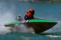 89-M   (Outboard Runabout Marathon)