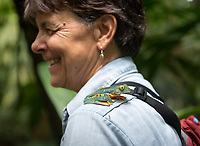 Elizabeth Braker, Professor, Biology<br />